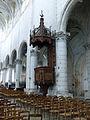 Auxerre-Eglise Saint-Pierre (3).jpg