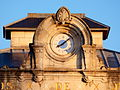 Auxerre-FR-89-palais de justice-03.jpg