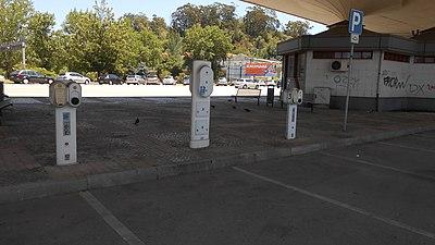 Avenida Fernão de Magalhães para carros elétricos.jpg