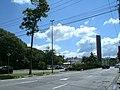 Avenida Otto Baumgart - panoramio (2).jpg