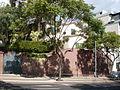Avenida do Infante, Sé, Funchal - 25 Jan 2012 - SDC15096.JPG