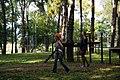 Aventura Park Comana (AP4H6714) (10450248554).jpg