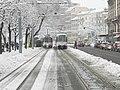 Avenue Henri-Dunant, Genève, Suisse - panoramio.jpg