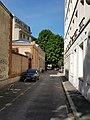 Avenue de Valois Paris.jpg