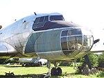 Avia 14FG Museum Kunovice CZ 100 0399.JPG