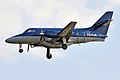 Avies, ES-PJA, BAe Jetstream 31 (15834255754).jpg