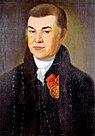 Avram Mrazović - Pädagoge.jpg