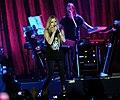 Avril Lavigne in Amsterdam - 13.jpg