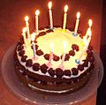 Award misc birthday cake.jpg