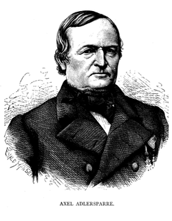 Axel Adlersparre.png