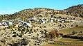 Aydınkışla köyü - panoramio (7).jpg