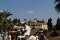 Ayia Napa, Cyprus - panoramio (19).jpg