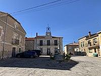 Ayuntamiento de Cilleruelo de Arriba 02.jpg