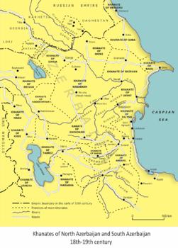 Azerbaijani Khanates 18th-19th century.png