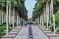 Azhar park - panoramio (2).jpg