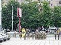 Azov - Mariupol - formation.jpg