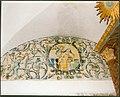 Azulejos do interior da Igreja do Convento do Carmo de Figueiró dos Vinhos (Portugal) (5033877504).jpg