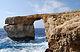 Azure Window Gozo 2009.JPG