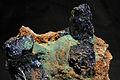 Azurite, malachite 300-4-2422.JPG