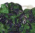 Azurite-Bayldonite-216434.jpg