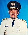 Azwar Abubakar as Acting Governor of NAD.jpg