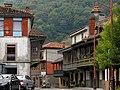 Bárzana (Quirós, Asturias).jpg