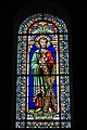 Bénévent-l'Abbaye Saint-Barthélémy Vitraux 862.jpg