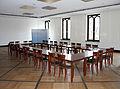 Börse Hannover - Saal 5.jpg
