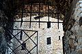 Będzin Zamek DSC 2002.jpg