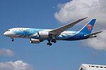 B-2725 Boeing 787 China Southern (14787172372).jpg