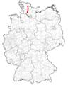 B077 Verlauf.png