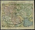 BASA-2115K-4-9-Landtafel des Ungerlands, Polands, Russen, Littaw, Walachei und Bulgarei..jpg