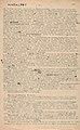 BASA-CSA-1932K-1-18-109.JPG