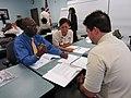 BASTClassroomTraining - Flickr - USDAgov.jpg