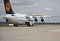 BAe468 Lufthansa Regional.jpg