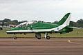 BAe Hawk T65A 8806 (6767531193).jpg