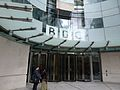BBC Broadcasting House - Sarah Marshall.jpg