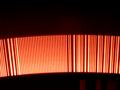 BCA backlit 1.png