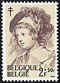 BEL 1963 MiNr1334 mt B002.jpg