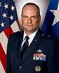 BG Keith M. Givens.jpg