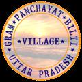 BILTI village lover.png