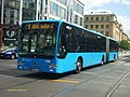 BKK(NNE-055) - Flickr - antoniovera1.jpg