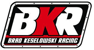Brad Keselowski Racing Defunct stock car racing team