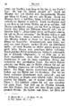 BKV Erste Ausgabe Band 38 028.png