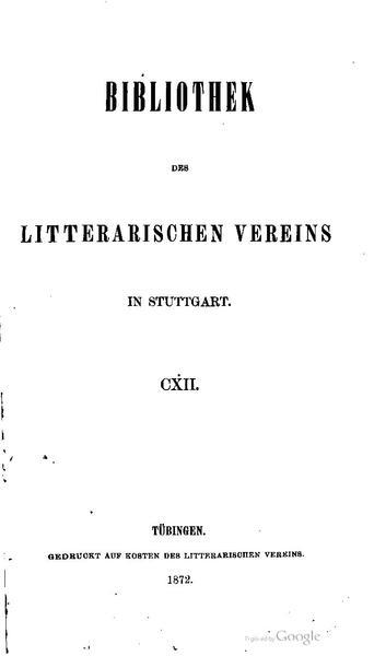 File:BLV 112 Historia del cavallero Cifar.pdf