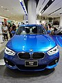 BMW 118i M Sport.jpg