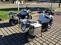 BMW 1200 GS Adventure K51 back.JPG