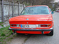 BMW 3.0CSi-Rear.jpg