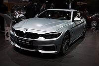 BMW 440i Gran Coupe, IAA 2017, Frankfurt (1Y7A3231).jpg