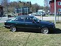 BMW 5-series E34 (3453288422).jpg